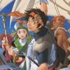 RPG Maker 2000 - Shop1 (GenesiSF Sound Font) by Somari Taken
