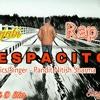 DesPaciTo - Punjabi Rap feat. Pandit Nitish Sharma