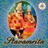 STAVAMRTAM - S-06-Jaya Jaya Sundara Nanda Kumara