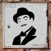 B.I.N.G.O (Radio edit) //FREE DOWNLOAD//