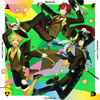 Ensemble Stars! Unit Song CD 3rd Series vol.09 Switch Galaxy Destiny