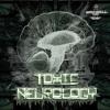V.A - Toxic Neurology - 08 Refried Dreams - PPSP - 180 BPM PREVIEW