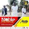 Noble Nketsiah - M3to (I Will Sing)