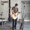 Marry Me vs. Written in the Sand (Thomas Rhett - Old Dominion) Loop Cover - Clinton Richardson