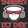 Kaho Naa Pyaar Hai - DJ Dee Remix