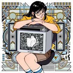 tofubeats - ふめつのこころ(ゆnovation Remix)