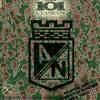 [FREE] Best Rap Freestyle Battle Hip Hop Instrumental Beat