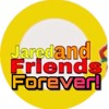 Jared & Friends - Friends Forever (Take Me There Parody/Set Friendship in Motion Remix)