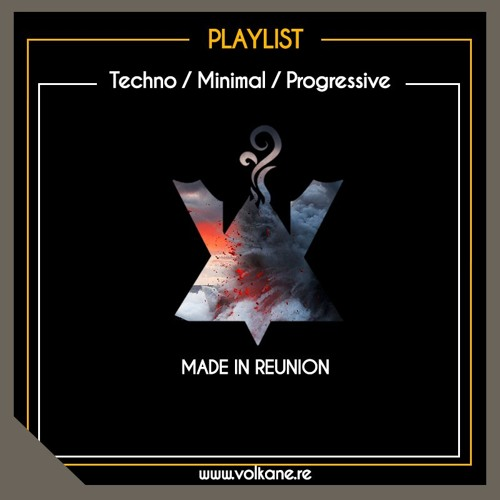 Prod / Podcast / Live Pei (Techno , Minimal , Progressive, )