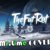 The Fat Rat- Fly Away ( Mr.Lime COVER )