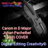 Canon in D Major (Johan Pachelbel) Original Music