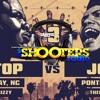 TheShootersTDT | T-Top vs JC Recap