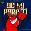 Franco El Gorila - De Mi Para Ti (Tiraera Pa Bryant Myers)
