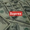 Suprex