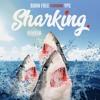 Sharking x YPC