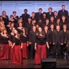 Say Something - Stellenbosch University Choir