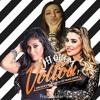 Dani Russo E MC Pocahontas Feat.Naiara Azevedo - Oh Quem Voltou (Áudio Oficial) Hitmaker