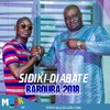 SIDIKI-DIABATE-BAROUBA-2018-BY-D-MUSIC