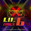 Ahora Me Llama (Zadex Xperium Djs Group)
