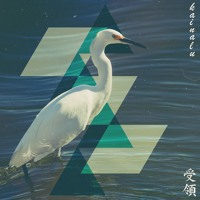 Kainalu - Fold Like Origami