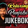 Punjabi Romantic Songs - Jukebox (Relaxing Punjabi Mix) - DJ WORLD
