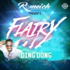 Ding Dong - Flair Is In The Air [Flairy Riddim]