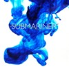 Submariner.org.uk ~ Love Light and Peace