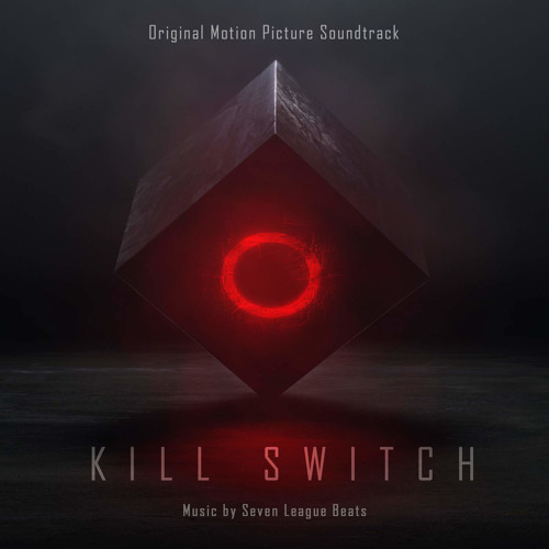 The Tower (Kill Switch Original Motion Picture Soundtrack)