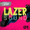 DJ Politik + Lazer Sound Guest Mix [Beats 1]