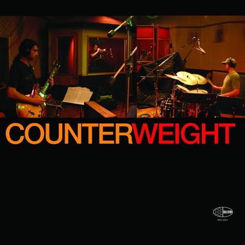 Hum - Counterweight
