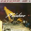 Post Malone - Psycho (Mulshine Remix)