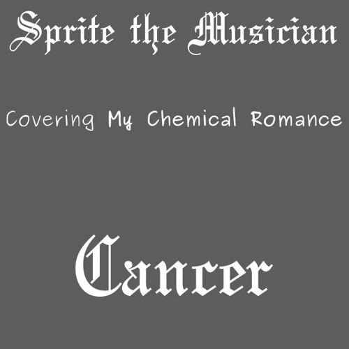Cancer (cover)