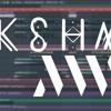 KSHMR & Maurice West - ID (Aevel Remake)