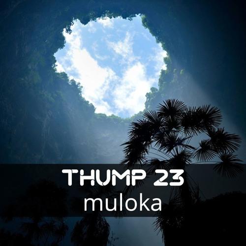 THUMP 23, 2018
