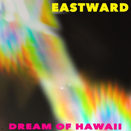 Dream Of Hawaii