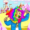 6IX9INE - RONDO (ft, TORY LANEZ & YOUNG THUG) mp3
