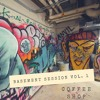 Coffee Shop - Basement Session Vol.1