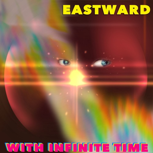 With Infinite Time feat. Ninja Love