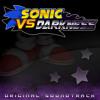 Winterpeak Valley (Stage 3) - Sonic vs Darkness OST