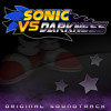 New Record! A - Sonic vs Darkness OST