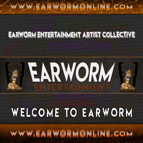 Earworm Entertainment - EwE