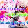 Balam Pichkari (Holi Dance Mix )  Dj Indrajeet Soreng SNG