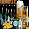 Los Tigres Del Norte Mix Rancheras Para Pistear - Cantina Mix 2018 Perronas De Los Tigres Del Norte Mix 2018 Pa Adoloridos Portada del disco