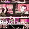 Lil Peep - Benz Truck (Cover by Chow The Chowder) (Prod. by ÇМŞ)