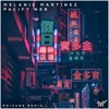 Melanie Martinez - Pacify Her (MRIVANE Remix)