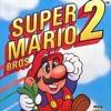 Download Super Mario Bros. 2 - Character Select Screen. Mp3