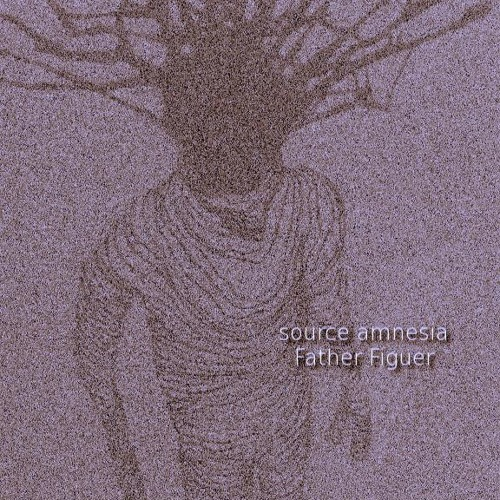 source amnesia (demo)