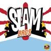 Slambros: Elimination Chamber 2018