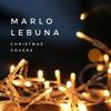 White Christmas - Marlo Lebuna Cover