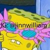 mr sandman trappin' remix - 💖 @jinnwilliam 💖